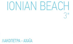 Ξενοδοχείο IONIAN BEACH 3*