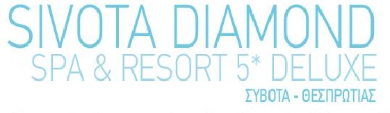 Ξενοδοχείο SIVOTA DIAMOND SPA & RESORT 5* DELUXE